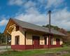 Fitzwilliam Depot - Fitzwilliam, NH