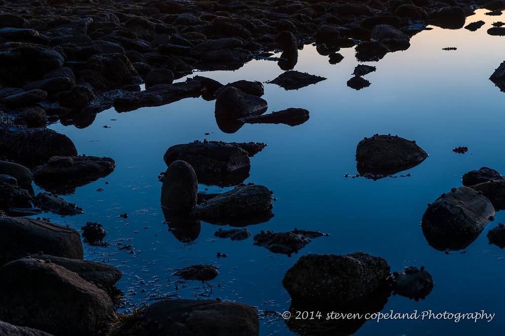 2014-09-08-untitled-0010
