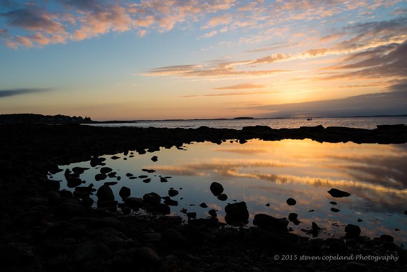 2014-09-10-NewHarbor-0025