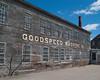 Old Mill<br /> Winchendon, MA