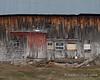 Large Barn<br /> Grantham, NH