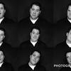 Derrick - 9 Emotions - Personal Photo Project #59 Beta