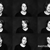 Jen - 9 Emotions - Personal Photo Project #59 Alpha