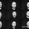 Jesse - 9 Emotions - Personal Photo Project #61 Beta