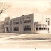 New Lowell School - Boone - Iowa - 2244 - Original