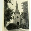 1st Presbyterian Church2229 - Boone Iowa - Original