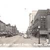 The Main (Story)Street, Boone, Iowa - 2226 - Original