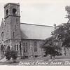 Catholic Church Boone Iowa - 2233 - Original
