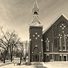 1st Presbyterian Church2229 - Boone Iowa - Redux