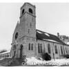 Catholic Church - Boone, Iowa - 2233 - Redux