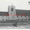 First Baptist Church - Boone, Iowa - 2203 - Original