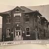 FTDDMS Depot at Boone Iowa - Original