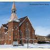 Presbyterian Church - Boone, Ia - Redux