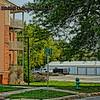 Boone Biblical College