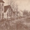 Seventh and Carroll Streets, Boone, Iowa - Original