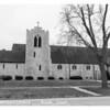 First Baptist Church - Boone - Iowa - 2203 - Redux
