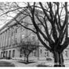 Court House. Boone, IA - 2218 - Redux
