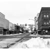 The Main (Story)Street, Boone, Iowa - 2226 - Redux