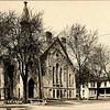 Presbyterian Church - Boone IA - 938 - Original