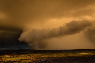 2013-09-10-Badlands-0200