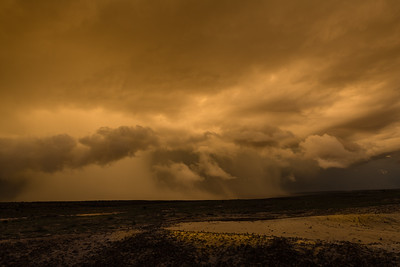 2013-09-10-Badlands-0197