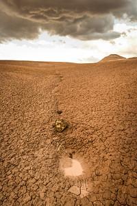2013-09-10-Badlands-0095