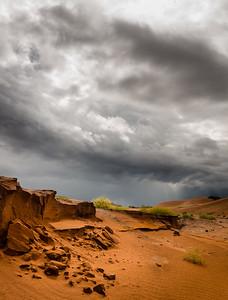 2013-09-10-Dunes-0104