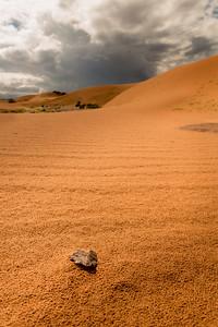 2013-09-10-Dunes-0063