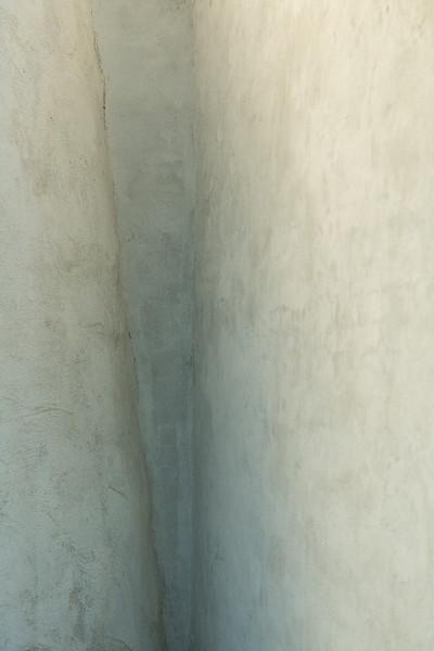 Pemaquid #1