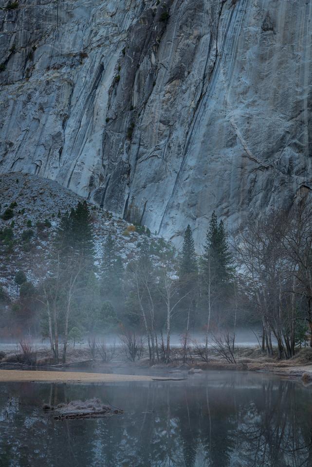2014-12-08-Yosemite-0013