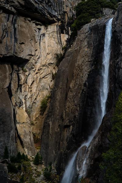 2014-12-09-Yosemite-0014
