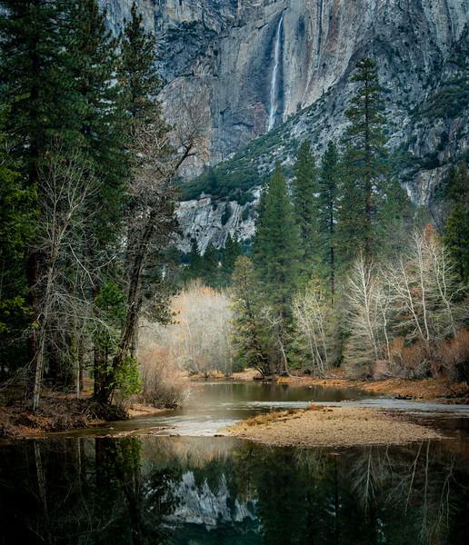 2014-12-09-Yosemite-0048-2