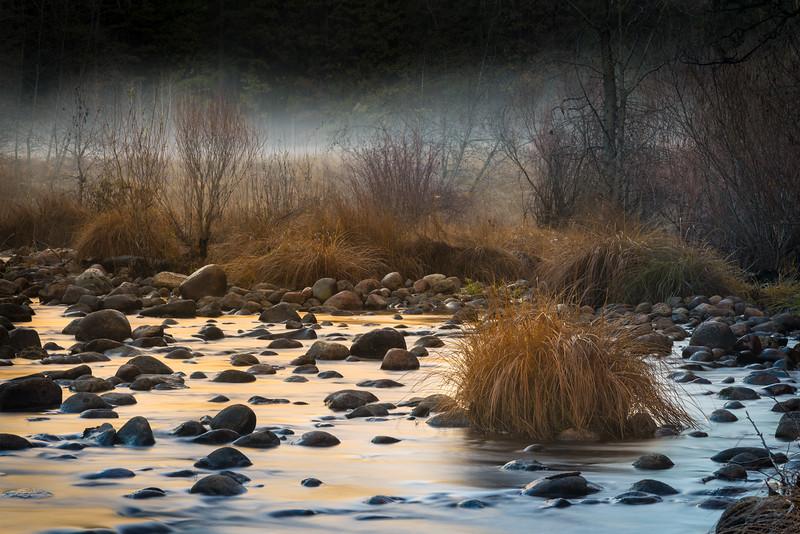 2014-12-08-Yosemite-0026-2