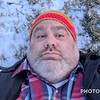 Selfie Project - January 13