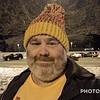 Selfie Project - January 28