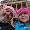 Selfie Project - January 21