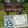 Northboro, Iowa