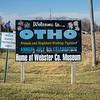 Otho, Iowa