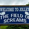 Jolley, Iowa