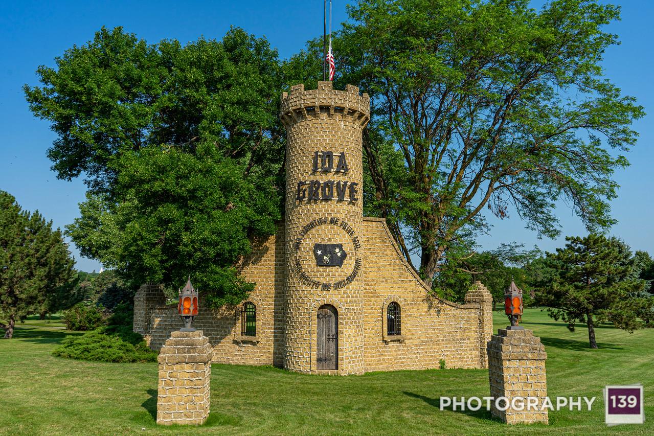 Ida Grove, Iowa