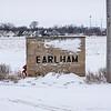 Earlham, Iowa
