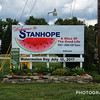 Stanhope, Iowa