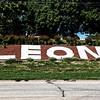 Leon, Iowa