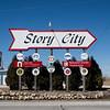Story City, Iowa