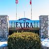 Exira, Iowa
