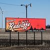 Radcliffe, Iowa
