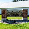 Greenfield, Iowa