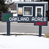 Oakland Acres, Iowa