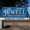 Jewell, Iowa
