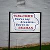 Beaman, Iowa
